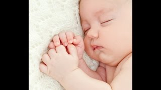 Dol Mojea Bai Best Konkani Lullaby
