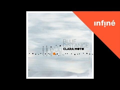 Clara Moto - Hedonic Treadmill