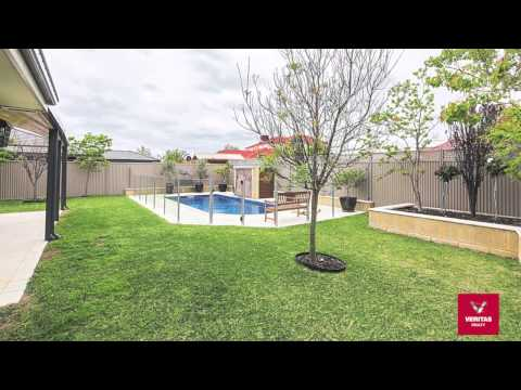 Property for Sale in Canning Vale - 10 Arrowgrass Road