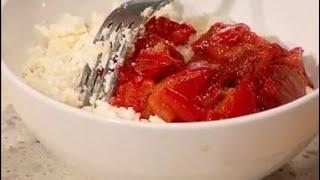 видео что сварить на первое блюдо