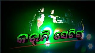 krishna melody// Karmi setting// CK Media