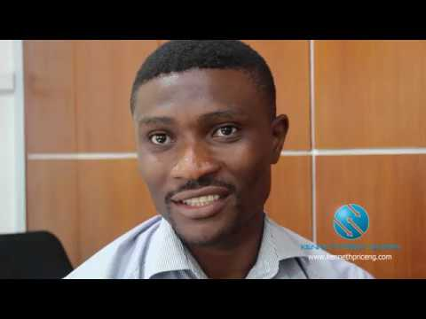 Digital Marketing Training In Nigeria | Kenneth Price Nigeria