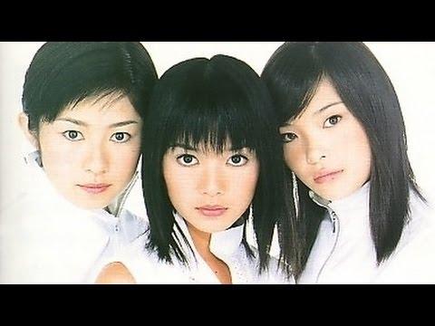 dream / 願い - CD Version  (audio only)