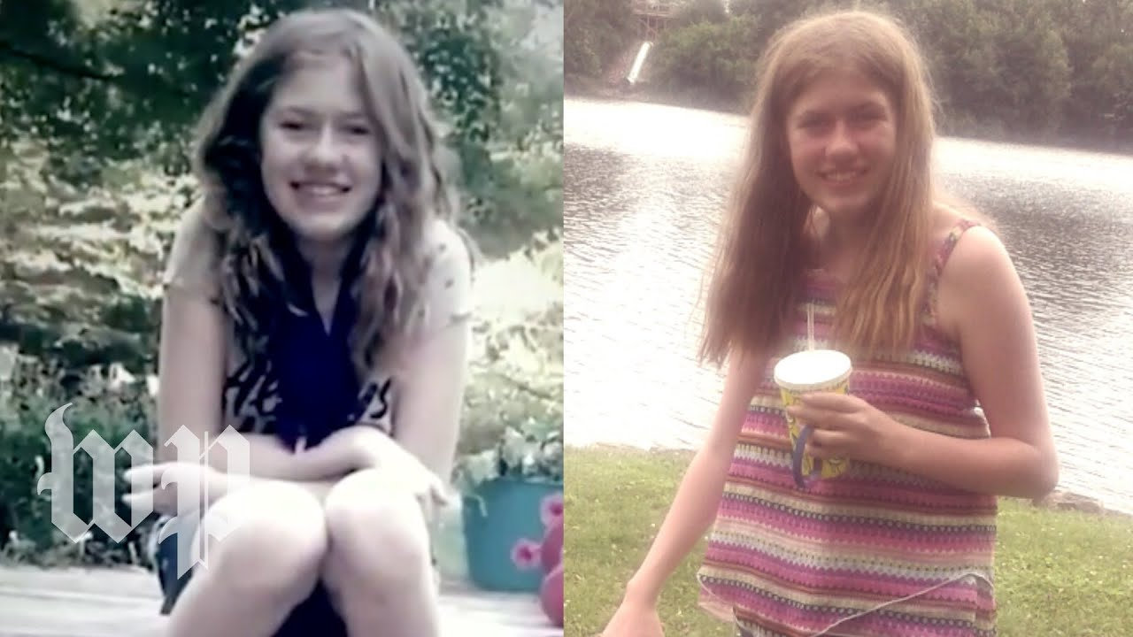 A Wisconsin teen is missing and her parents are dead. Here's what we know.