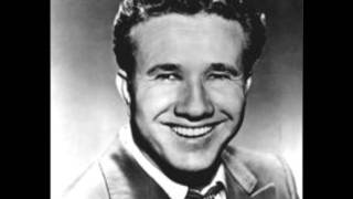 Watch Marty Robbins Little Rich Girl video