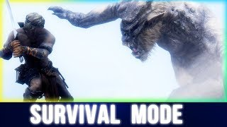 Прохождение The Elder Scrolls V: Skyrim — видео прохождение.