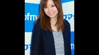http://bit.ly/1Mv00mP 木口亜矢、オリックス・堤との結婚を報告 「私な...