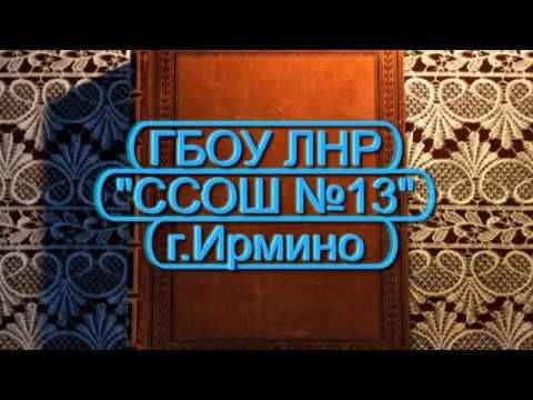 Изображение предпросмотра прочтения – МихаилКалашников читает произведение «Письмо Татьяне Яковлевой» В.В.Маяковского