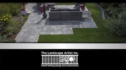 Calgary Landscaping Winston Heights Mountview