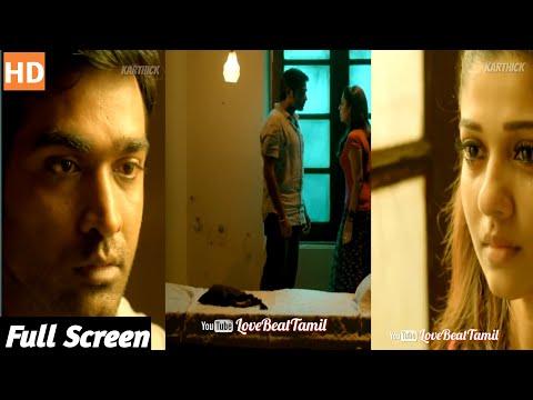 ❣️-best-love-❣️|-vijaysethupathy-|-full-screen-|-whatsapp-status-|-tamil-|-lovebeattamil-|-@karthick