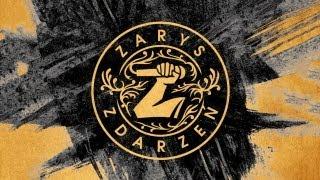 """Zarys Zdarzeń - 03. """"Czas twardych MC"""" feat. Dj B"""