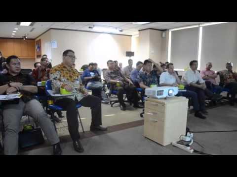 Kopdar Indonesia Cyber Security Forum