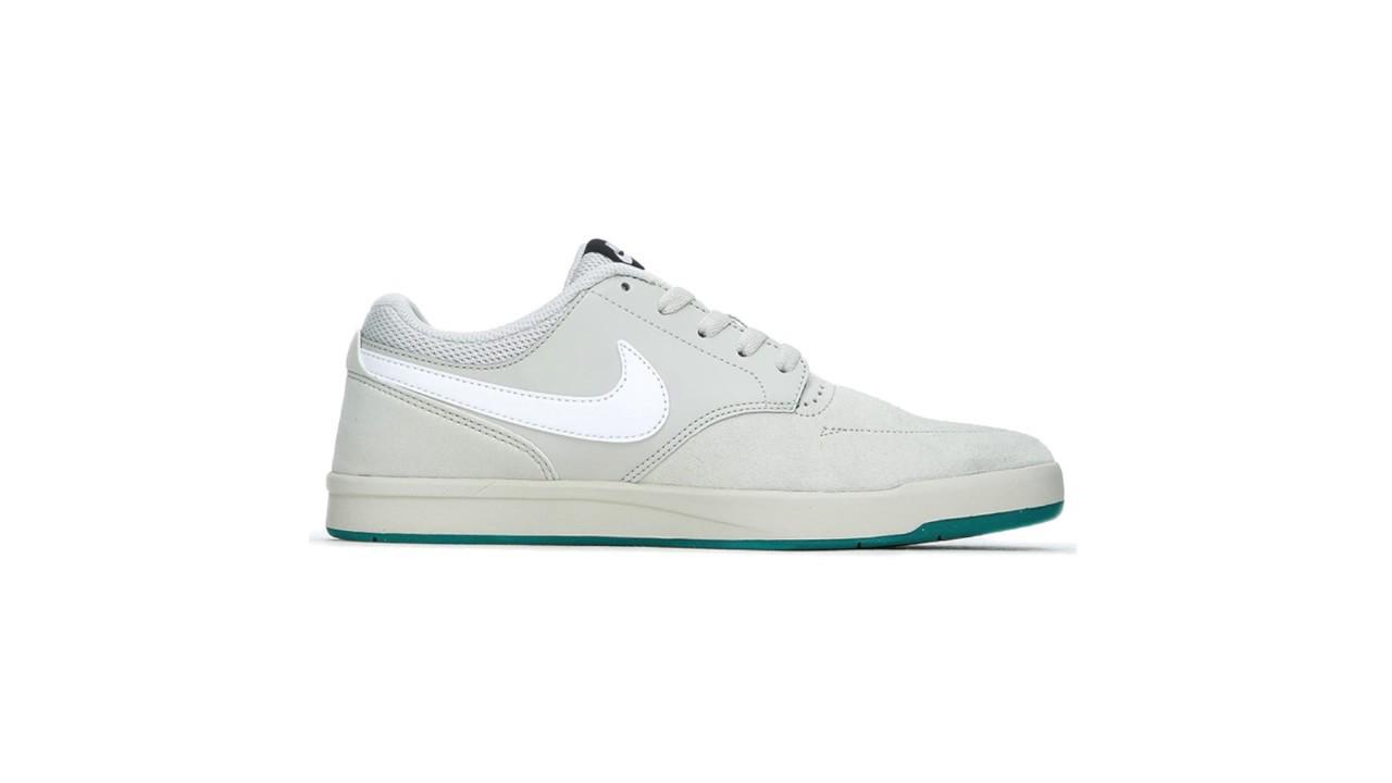 b0e67533 Zapatillas DC Shoes y Vans Baratas Hombre   Tienda Online