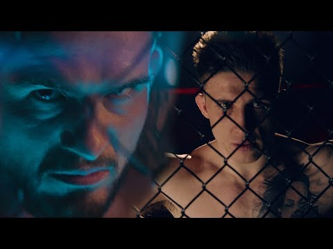 KSW 47: Mańkowski vs Parke - This story will have a continuation