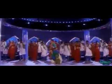 Janapada Song Shabbir Dange North Karnataka folk song with Video