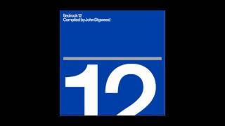 bedrock 12 john digweed cd1 08