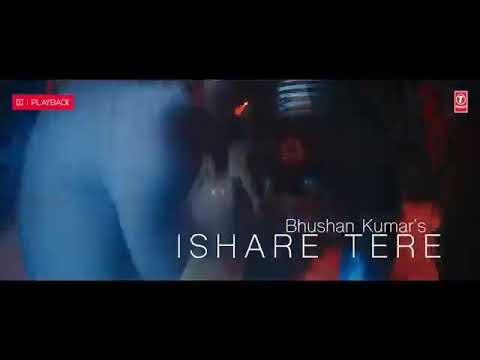 """""""Ishare Tere"""" Latest song by Guru Randhawa (Worldwide Hit Songs)"""