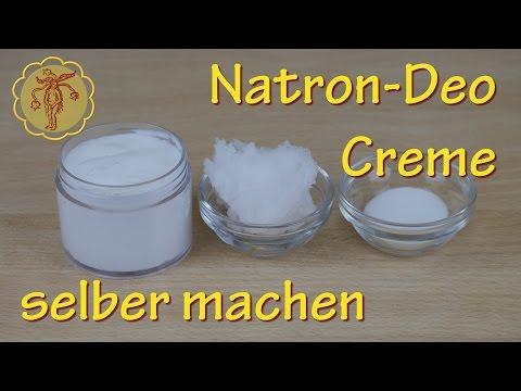 natron-deo-creme-selber-machen---mit-kokosöl