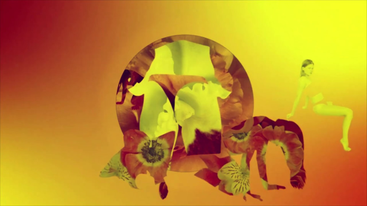 Toro Y Moi Still Sound Half Blunt Prince House Flip Remix Official Video Youtube