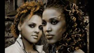 Floetry - Say Yes (Chopped & Screwed) thumbnail