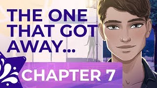 Love Story Games: Blog of Secrets - Chapter 7 Preview