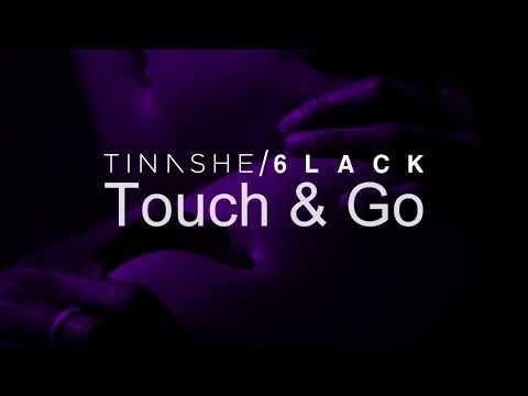 Tinashe, 6LACK – Touch & Go (TRADUÇÃO/PT-BR)