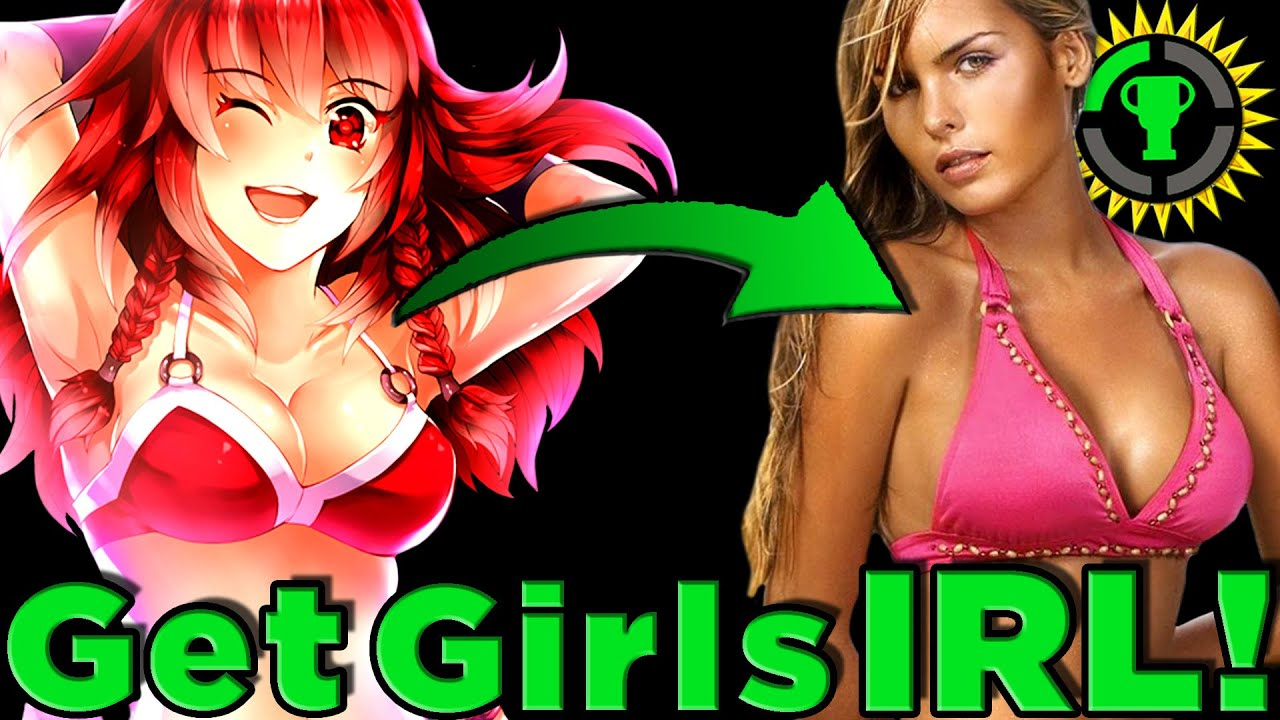 Sues Dating Dress Up  Free online games at Gamesgamescom