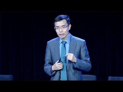 Delapan Perusahaan Cina Ini Ditambahkan dalam Daftar Hitam AS
