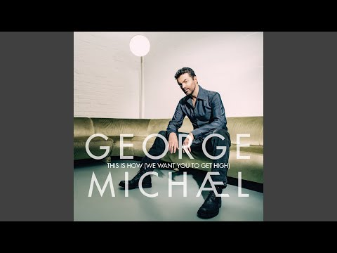 Lisa St. Regis - (Listen) George Michael- New Song This is How...
