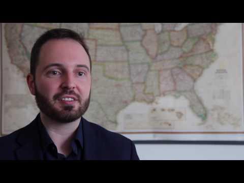 Dr Adam Quinn - Teaching - Department of Political Science and International Studies