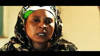 ALKUKI Trailer 3 Latest Hausa Film 2018 MAI KWAI MOVIES