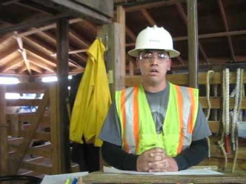 Heavy Equipment Operator Certification Requirements