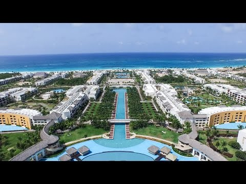 Travel Preview Hard Rock Hotel and Casino Dominican Republic Bookit com Guest Reviews