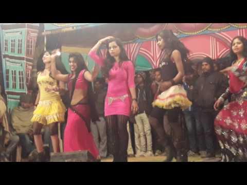 HD सट गइनी दिवाल में  Sat Gaini Diwal Me Bhojpuri Hot Song 2017    By    MK SHARMA