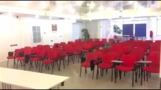 Чистка мягкой мебели Киев(, 2017-11-15T12:59:54.000Z)