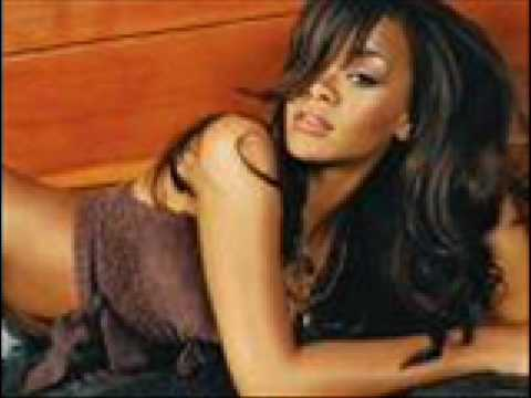 Hurricane by Rihanna lyrics