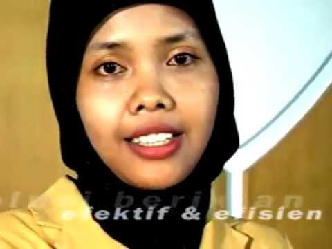 RADIO ANDIKA FM KEDIRI JAWA TIMUR INDONESIA
