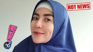 Hot News! Divonis Kanker Stadium Tiga, Cinta Penelope Kisahkan Sampai Nangis - Cumicam 15 April 2019