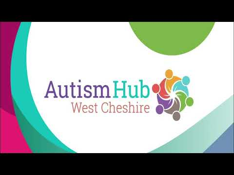 Cheshire West new Autism Hub Flythrough