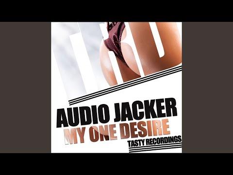 My One Desire (Original Mix)