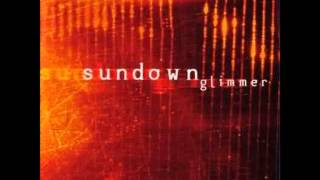 Watch Sundown Star video