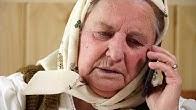 Când bunica află că ai răcit - MIRCEA BRAVO
