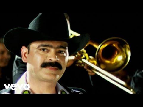 Los Tucanes De Tijuana - Me Gusta La Banda (Version Banda Sinaloense)