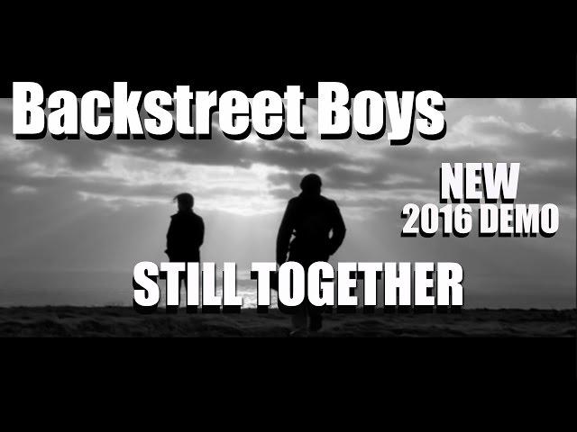 backstreet-boys-still-together-new-2016-bsb-demo-track-lyrics-in-description-robert-durham-music