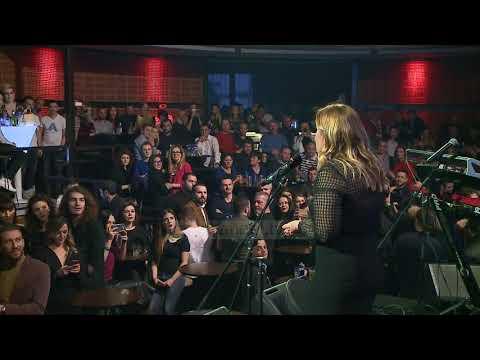20 vjet Top Albania Radio - Top Channel Albania - News - Lajme