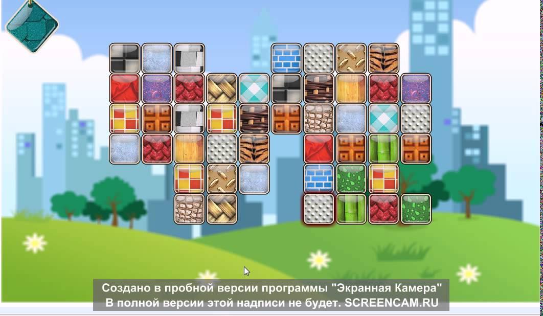 Бизнес виртуальное казино