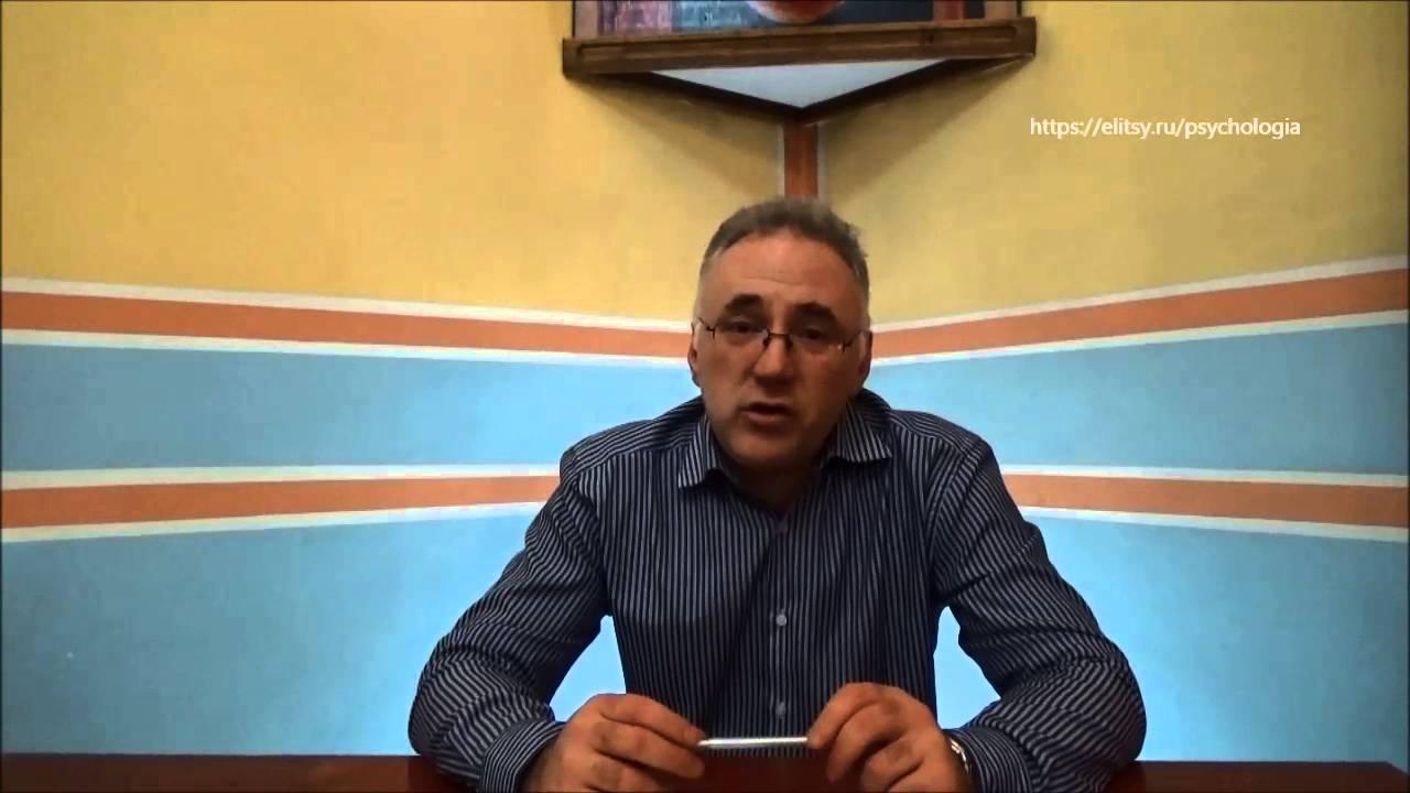 Первый раз в храме: на что не следует обращать внимание. Хасьминский Михаил Игоревич.