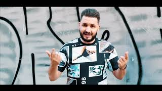 Lbenj Ft Mourad Majjoud - Dinero - (Official Music Video)