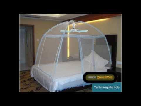 Ceiling Cool Fan Mosquito Killer 7w Energy Saving Mini
