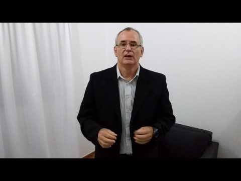 Vídeo Curso de porteiro em bh